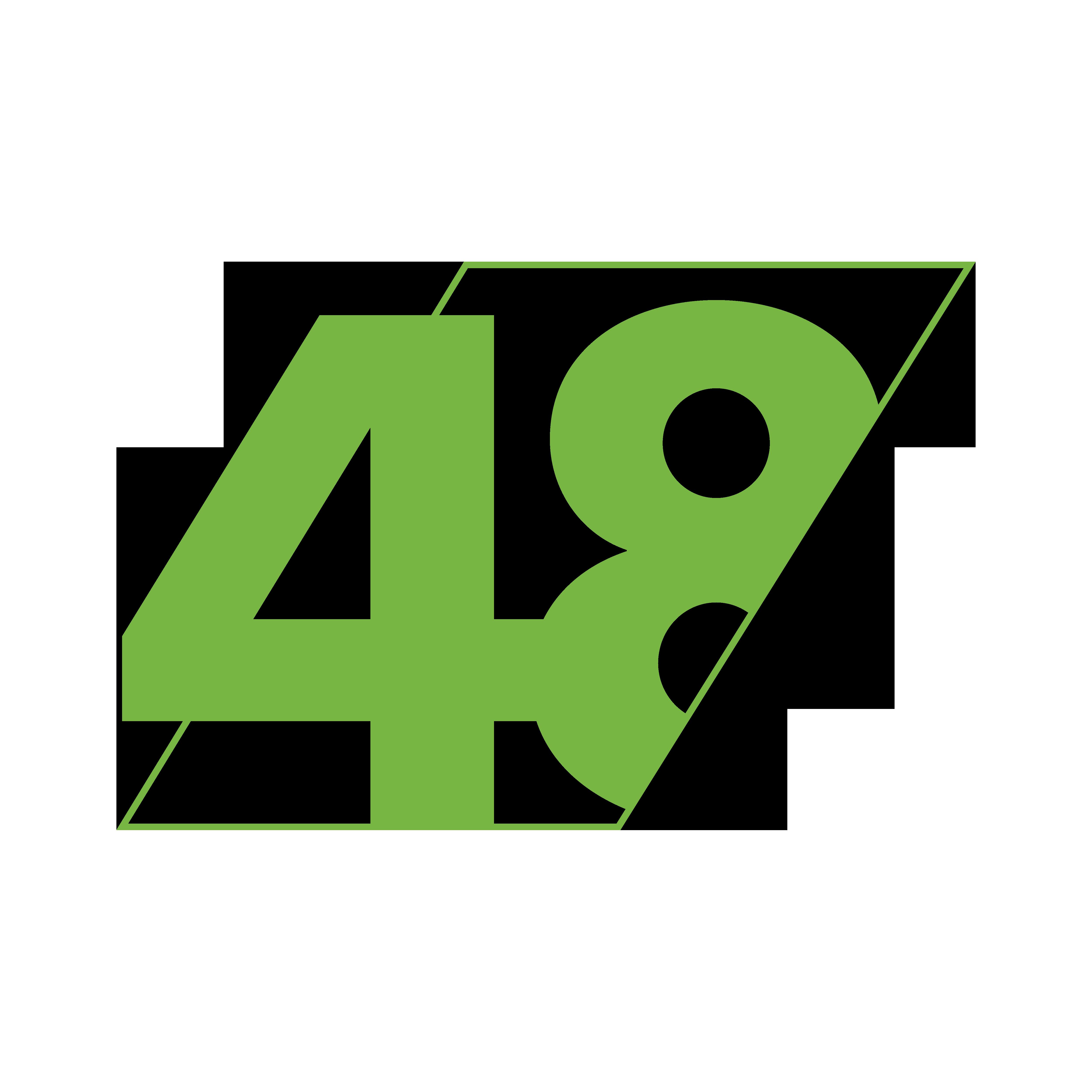48Cyber